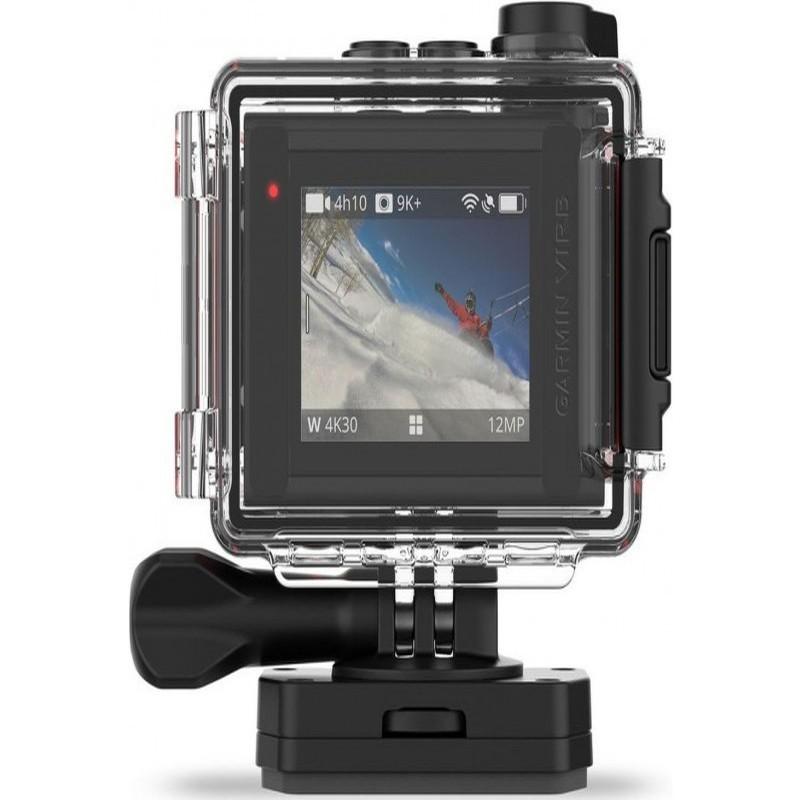 Action camera Garmin, informazioni sul marchio e articoli, costi