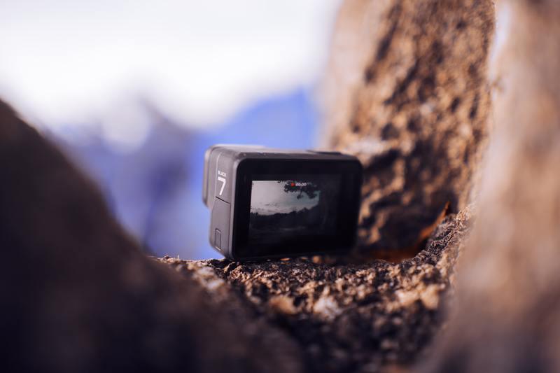 Action camera Kodak: guidizi sul web, consigli per l'uso, info