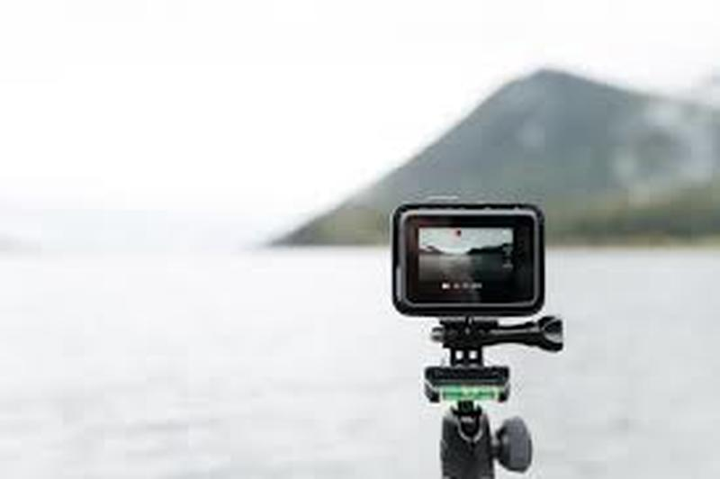 Come realizzare video in slow motion con l'action cam? Info, video, guida