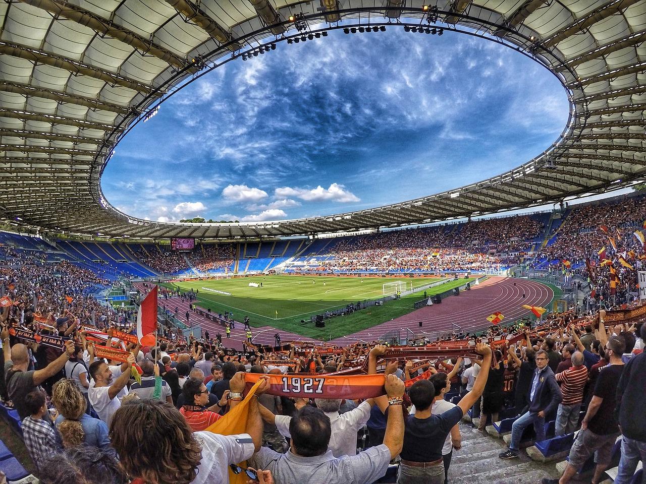 filmato-stadio-sport